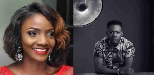See Why Adekunle Gold Thinks Simi Deserves The Song Writer Of The Year Award At AFRIMA 2017